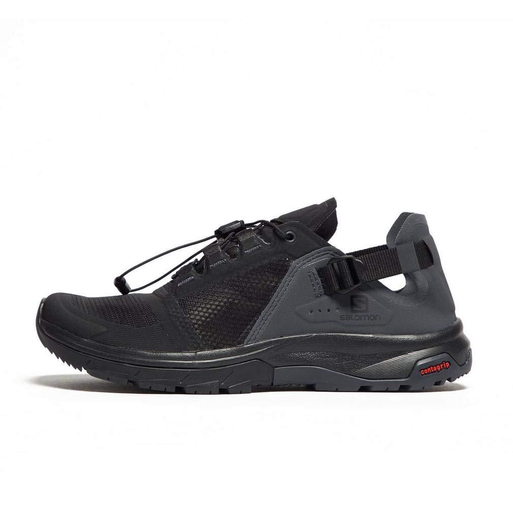 chaussures salomon evolution 6.0,chaussures salomon rx break