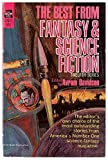 img - for The Best from Fantasy and Science Fiction: 12th Series book / textbook / text book