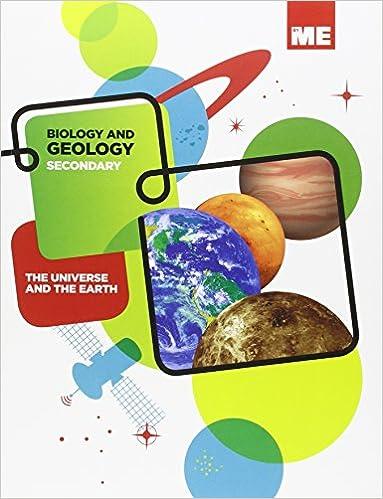 Biology & Geology 1 ESO Andalusia, Aragon, C. and León, Galicia, Madrid, Murcia Biología y Geología - 9788416697106: Amazon.es: Ediciones Bilingües, S.L.: Libros en idiomas extranjeros