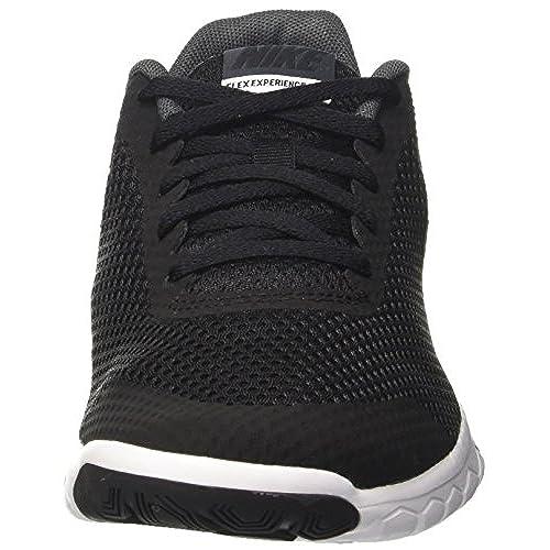 mejor Nike Flex Experience 5 (Gs) Niños Zapatillas de Running para Niños (Gs) 14a213