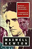 Maxwell Newton, Sarah Newton, 1863680624