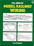 Model Railway Wiring