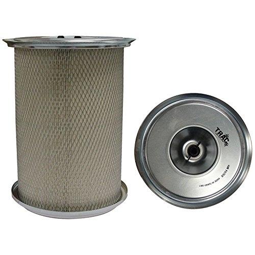 3595500M1 Air Filter For Massey Ferguson 365 375 383 390 390T 398 399 Tractor