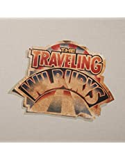 Traveling Wilburys Collection (3Lp Box)