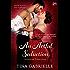 An Artful Seduction (Infamous Somertons Book 1)
