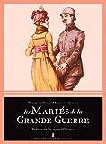 Image de les mariés de la Grande Guerre