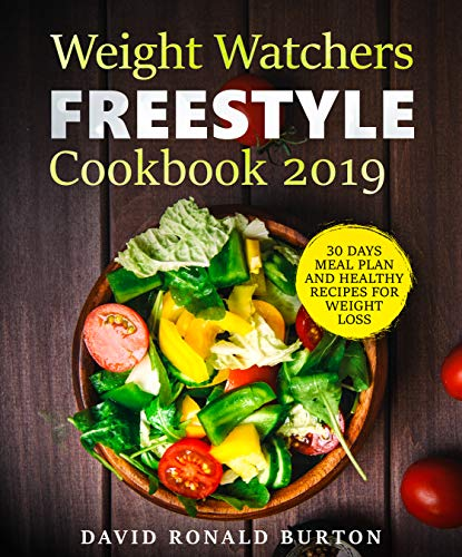 where can i buy weight watchers food
