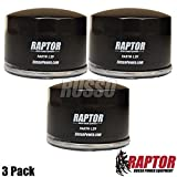 (Ship from USA) Oil Filter For B&S Replaces 492932 4154 492056 492932S 695396 696854 795890 /ITEM NO#8Y-IFW81854152037