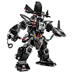 LEGO-Ninjago-Movie-70613-Garma-Mecha-Man-Toy