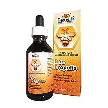 Bee Propolis Liquid 60 mL