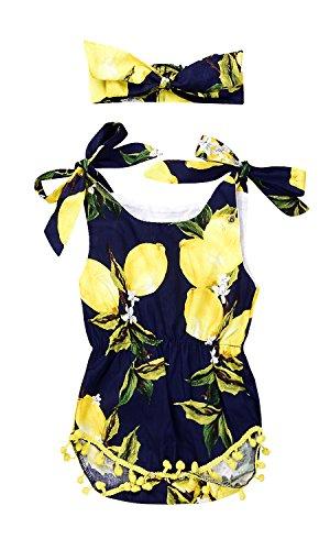 fruit lemon wear - 6