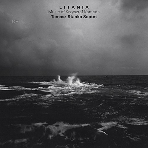 Litania by ECM