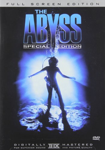 Abyss, The (director Cut Ac3) by Twentieth Century Fox