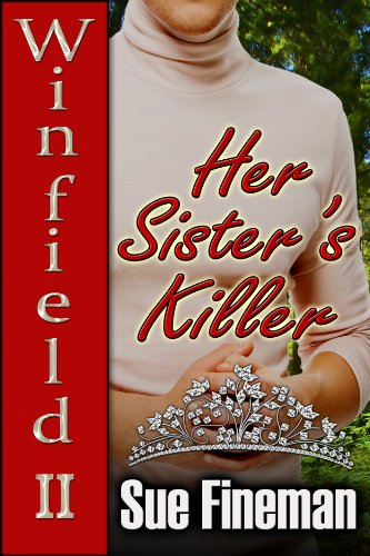 her-sisters-killer-winfield-killers-book-2