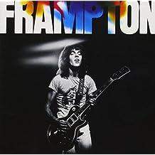 Frampton (Rm)