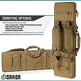 Savior Equipment Urban Warfare Tactical Double