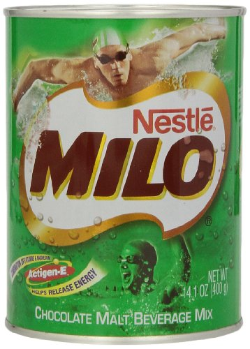 nestle-milo-malt-beverage-mix-chocolate-141-ounce