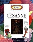 Paul Cézanne, Mike Venezia, 051626351X