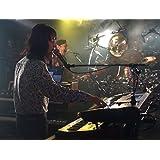 Sense Of Wonder (Live Lab.) [DVD]