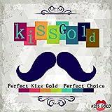 KISS GOLD(TM) Universal Mobile Phone Bag&Shoulder