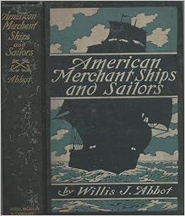 More Books by Willis John Abbot