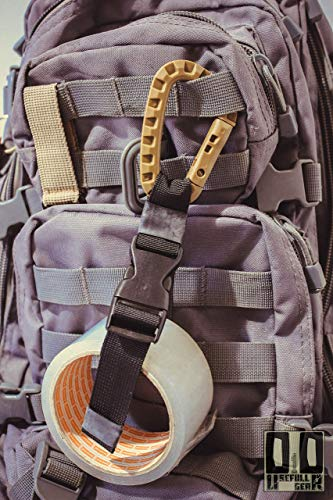 010UsefullGear TAC-Link Adjustable Strap