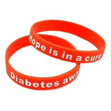 mosaico de diabetes