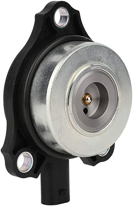 AUTOMUTO Left Right VVT Variable Timing Solenoids Replaces ...