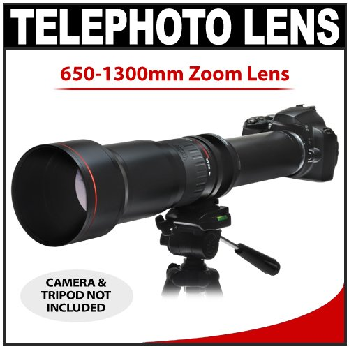 for Olympus Evolt E-620 E-600 E-520 E-510 E-500 E-450 E-420 E-410 E-400 E-330 E-300 58mm Camera Accessory Kit Wide angle, Telephoto, Lens Hood, Bag, Filters, Macro Lens Kit + More