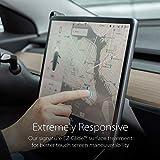 Moshi iVisor AG Matte Screen Protector for Tesla