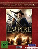 Empire: Total War [Software Pyramide] [Importación alemana]