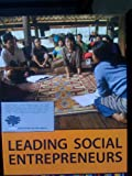 img - for Ashoka's Leading Social Entrepreneurs-2011 Edition (LSE, Volume 12) book / textbook / text book