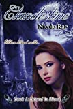 Clandestine, Nicole Rae, 1475196717