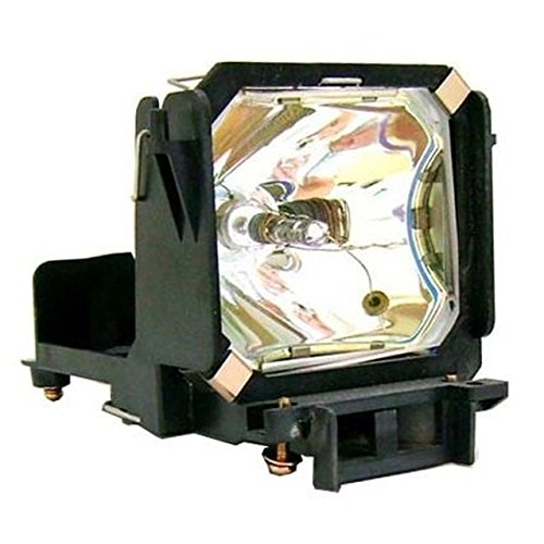 Benq MS500 Projector Lamp - Projector Lamps World