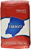 Taragui  Yerba Mate Regular Blend, 2.2lb, (Pack of 10)