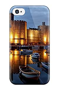 TYH - Desmond Harry halupa's Shop Best New Design On Case Cover For Iphone 4/4s 6827757K45723190 phone case