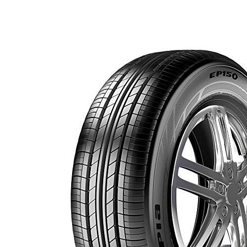 Pneu Bridgestone Ecopia EP150 55R15