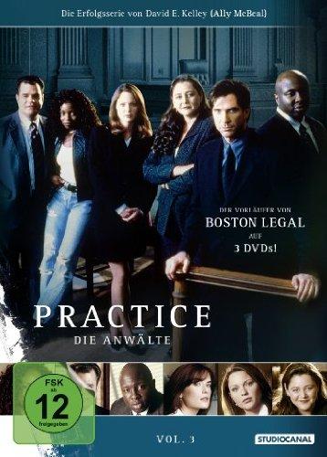 practice-die-anwalte-volume-3