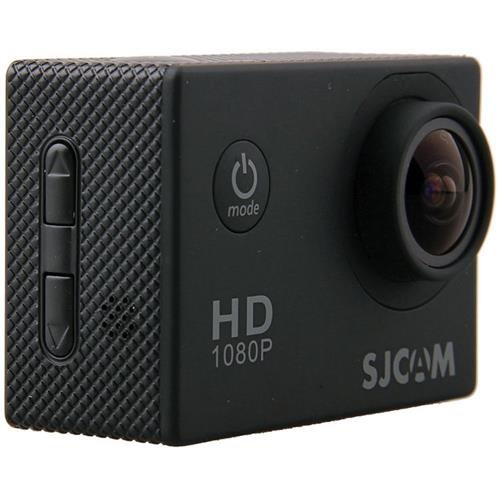 turnigy hd wifi action cam 1080p wallpaper