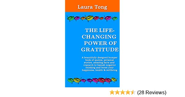 The LifeChanging Power Of Gratitude A Beautifully Designed Bumper Mesmerizing Photo Editor With Love Quote Adorable Download Lm