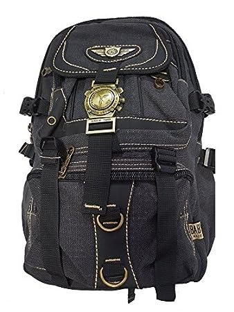 6c6305e64579d Baby Fish - Trekking Backpack  Amazon.co.uk  Sports   Outdoors