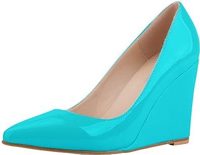 Plateforme Sandales Salabobo Chaussures Et Femme Sacs w1nYCq5
