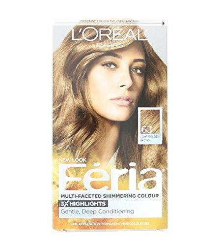 loreal-paris-feria-multi-faceted-shimmering-color-light-golden-brown-63-1-ea