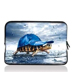 Turtle Umbrella 14 14 4 Inch Notebook Laptop