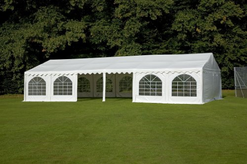 40x20-PVC-Party-Tent-Heavy-Duty-Party-Wedding-Tent-Canopy-Gazebo-Carport-By-DELTA-Canopies