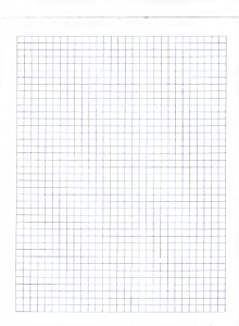 graphing paper online