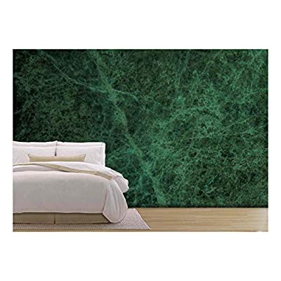 Green Marble Texture Background High Res - Wall Murals