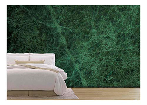 Green Marble Texture Background High Res