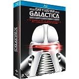 Coffret battlestar galactica - la série originale