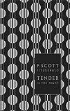 """""""Tender is the Night (Penguin Hardback Classics)"""" av F. Scott Fitzgerald"""